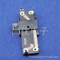 专业生产滑杆均衡器用电位器