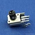 廠家熱銷常備現貨B203電位器