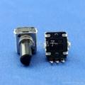 供应R09调音台用电位器旋转式