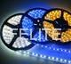 LED Flexible Strip Light 1