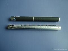 绿色激光笔