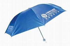 佛山太陽傘