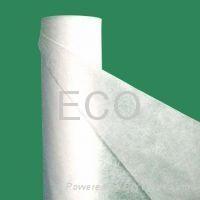 polyprophlene non-woven fabric