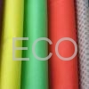 pp spunbond nonwoven fabric for bags