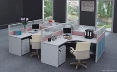 南昌办公家具