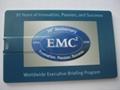 Card USB2.0 Flash Drive, 128MB to 16GB Memory Capacity 3
