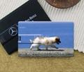 Credit Card USB2.0 Flash Drives gifts 2