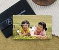 Credit Card USB2.0 Flash Drives gifts 4