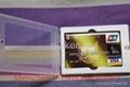供應電子禮品U盤1G——16G 2