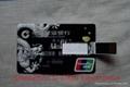 供應電子禮品U盤1G——16G 4