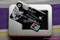 供應電子禮品U盤1G——16G 5