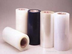 供應PVC保護膜