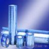 供應PVC靜電保護膜