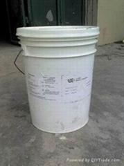 线圈含浸用耐高压高温无溶剂型绝缘树脂凡立水