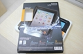 waterproof lifeproof fre case for ipad 2 3 lifeproof case for ipad