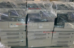 大量批发柯美DI3510复印机