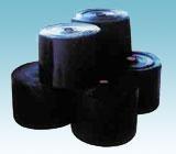 聚氯乙烯工業膜