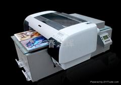 供应春之辉A2尺寸万能打印机价格
