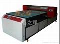 工藝玻璃印花數碼印刷機供應商