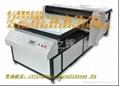 佛山供应玻璃面板印花  打印机