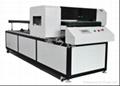 供应高清印刷玻璃彩印  打印机