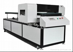 供應高清印刷玻璃彩印  打印機價格