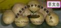 早熟脱毒土豆种子早大白 3