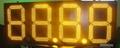 LED油價屏 1