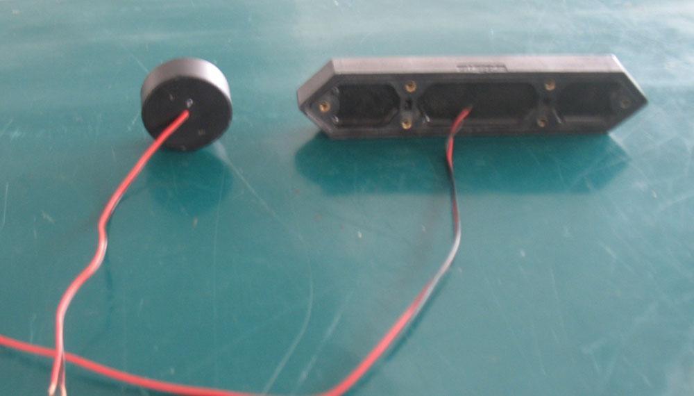 LED光源 3