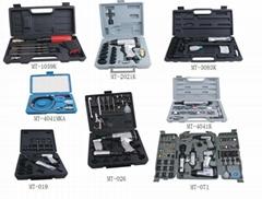 air tool kits