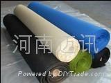 郑州广告鼠标垫