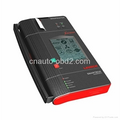 Original Launch X431 GX3 Auto Diagnostic Tool professional diagnostic scanner