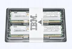 server parts hard disks memories DDR Hdd computer AD263A