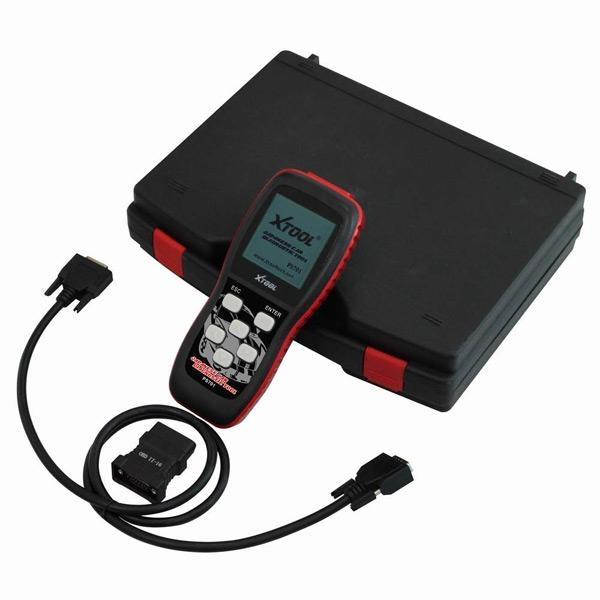 PS701 JP diagnostic tool 1