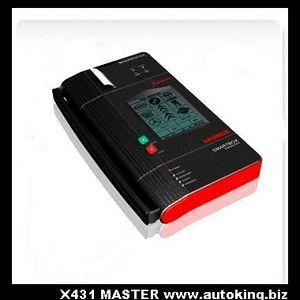 Launch X431 Master 1