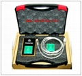 New BENZ IR NEC Key programmer