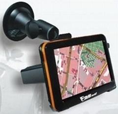 安徽GPS導航儀