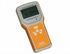 安徽辐射测量仪