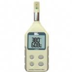 安徽數字式溫濕度計
