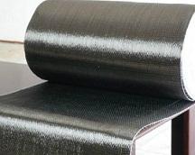 砼邦碳纤维布
