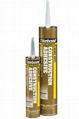 Titebond(太棒)免釘強力膠