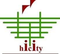 Hicity Textile & Gloves Co.,Ltd
