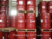 供應100%的原裝美孚潤滑油    東莞貝斯美孚潤滑油