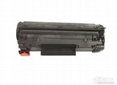 惠普硒鼓HP436A