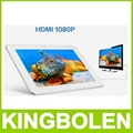 Super Tablet PC 10.1 Inch MSM8625 Android 4.0 IPS