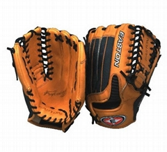 Easton K-Pro 82 12.75 Inch Glove