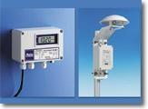 HD9408T大气压力变送器