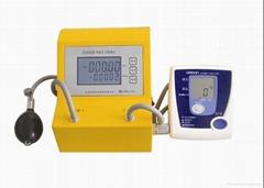 HX600BXA智能压力校验仪(血压计)