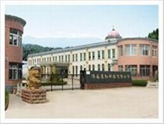 Jinan Chenyang Technology Co.,Ltd