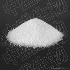 食品级聚丙烯酸钠增稠剂食品添加剂